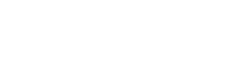 iAM Marketing